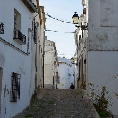 barrio-albaicin-