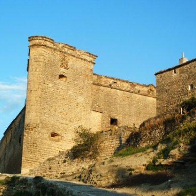 entorno-castillo